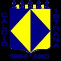 Calcio-Istrana-1964-1.png