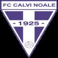 Calvi-Noale.png