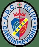 Eclisse Carenipievigina VS Giorgione Calcio 2000