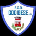 Godigese.png