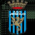 Jesolo-min.png