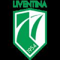 Liventina-new.png