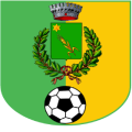 Ponzano-Calcio.png