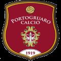 Portogruaro Calcio