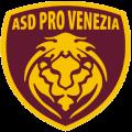 Pro-Venezia-2015.png