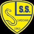 Scardovari