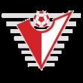 Team-Biancorossi.png