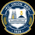 Union-Pro-1928.png