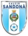 sandona_1922-e1634418350508.jpeg