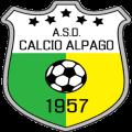 Alpago-1.png