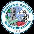 Calcio-Montebelluna-1.png