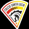 Calcio Santa Lucia