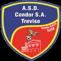 Condor SA Treviso