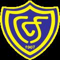 Conegliano 1907