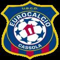 Eurocalcio 2007