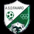 Favaro-1948-1.png