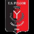 Fulgor-Trevignano.png