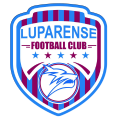 Luparense-F.png