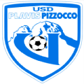 Plavis-Pizzocco-1.png