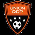 Union-Q.png