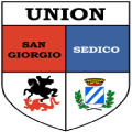 Union San Giorgio Sedico