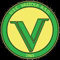 Vazzola