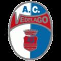 Vedelago-1.png