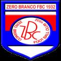 Zero-Branco-F.png