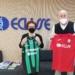 L'Eclisse Carenipievigina sigla un accordo con il Pordenone Calcio per il settore giovanile