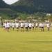 Eccellenza: L'Eclisse Carenipievigina riparte per la stagione sportiva 2021-2022